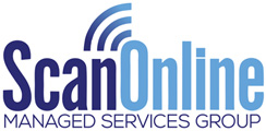 ScanOnline Managed Services Group