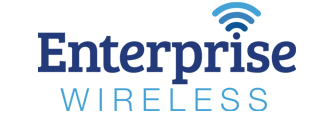 Enterprise Wireless