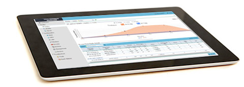 enterprise-mobility-optimization-photo-tablet-480x171px