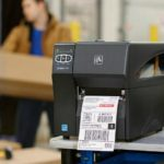 Barcode Label Printing – Why the Provider Matters