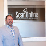 ScanOnline Featured as Success Story by SBTDC