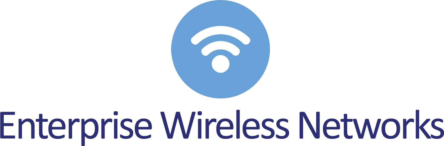 SOL_enterprisewirelessnetworks_icon
