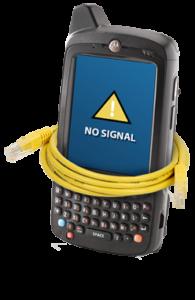 mobiledownimage
