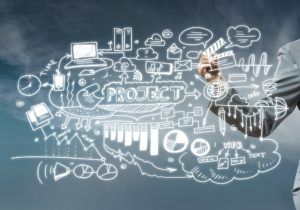 wireless lan critical for process improvement