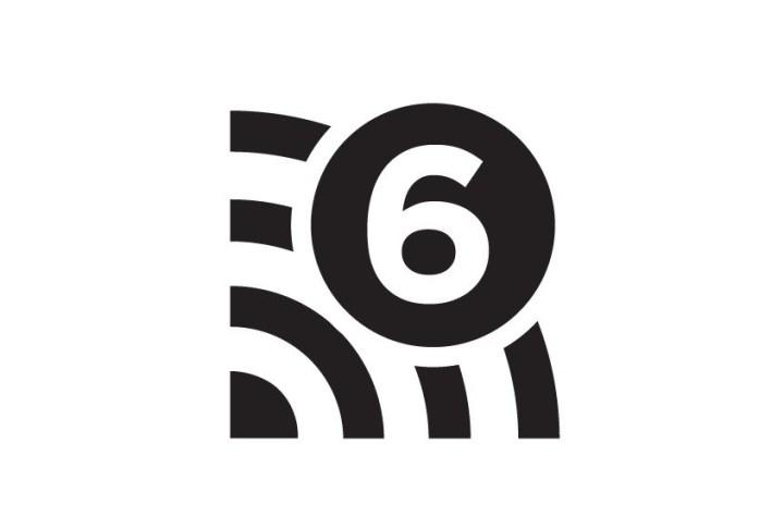 ScanOnline's Wifi 6 enterprise network refresh services