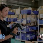 Want to Stop Bottlenecks Within Cross-Docking Operations? These Tracking Tools Will Help.